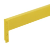 STEEL KING Structural Pallet Rack Beams -- 6069900