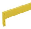 STEEL KING Structural Pallet Rack Beams -- 6070100