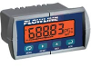 Panel Meter, Loop Powered 5 Digit LCD Display, Gereral Purpose, DataLoop Series -- 70067733 - Image