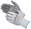 Cut Resistant Gloves, High-Performance Polyethylene Fiber -- A4938