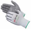 Cut Resistant Gloves, High-Performance Polyethylene Fiber -- A4938