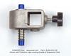 Vacuum Suction Cup Level Compensator -- SLSA-319-125