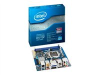 Desktop Board DH77DF -- BOXDH77DF