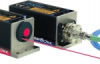 515nm Ultra Low Noise Laser Module -- LBX-515-80-CIR-OE