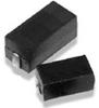 TE Connectivity 5-1676966-7 Fixed Resistors -- 5-1676966-7