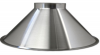 Metal Spinning and Spin Forming Services - Image