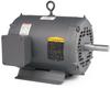 Pump AC Motors -- M3325