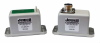 Precision Fluid Damped Inclinometer -- LCF-300-S -Image