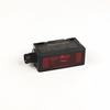 42JT VisiSight Photoelectric Sensor -- 42JT-F5LET1-Y4 -Image