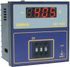 Temperature Controller -- Model TEC-405 -- View Larger Image