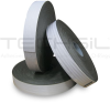 Stokvis SSF3259 Single Side Foam Tape 70mm x 25m -- SVTA22505 -Image