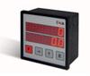 2 axis encoder display -- MC221 - Image