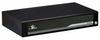 EtherWAN Unmanaged 4 Port 10/100/1000TX, 1 Port 1000SX SC 550M Ethernet Switch
