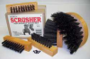 Replacement Brush Set -- 9AJL5