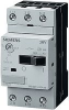 CIRCUIT BREAKER THERMAL-MAG 3P 6.3A 690V -- 02N5045 - Image