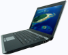 I36IA2 - Notebook Computer