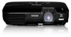 PowerLite 1260 Multimedia Projector -- V11H367420