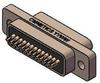 Soldercup Micro-D Connectors