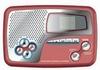 Comvurgent Call Recorder w/ 1GB Memory Card & Memory Card Reader