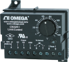 Temperature High Limit Controller -- CN3261 Series