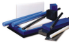 High Performance Material -- UNILATE® PBT