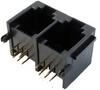Interconnect Input/Output Connectors -- RJ11 Jacks -Image