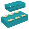 RF Multiplexers -- 478-9327-1-ND -Image