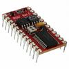 Embedded - Microcontroller, Microprocessor, FPGA Modules -- BS2E-IC-ND