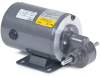 AC Gear Motors -- GC24003 - Image