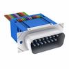 D-Sub Cables -- C7PXS-1510M-ND -Image