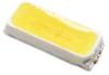 LED Lighting - White -- 492-2167-1-ND -Image