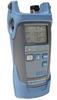 EXFO PON Power Meter -- PPM-352B-EG-ER-EI-EUI-91