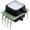 Pressure Sensors, Transducers -- 442-1165-ND -Image