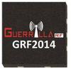 Gain Block -- GRF2014-TR