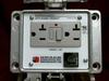 GracePort® -- H-RF15-K4