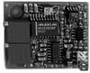 Sine Oscillator Module for LIA-BV-150/LIA-MV-200 Series - Image