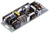 AC DC Converters -- LEB100F-0524-SR-ND -- View Larger Image