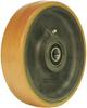 Infinity Vulkollan® Wheels -- INF Wheels - Image