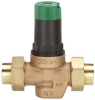 Pressure Regulating Valve -- DS05D1047 -- View Larger Image