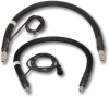 Heated Hose and Tubing Assemblies - Image