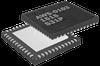 X-Band Silicon Radar Quad Core IC -- AWS-0103 - Image