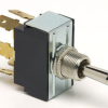 Toggle Switches -- 55019 - Image
