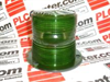 UTC FIRE & SECURITY COMPANY 92-LG ( LENS GREEN ) -Image