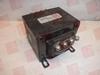 MARCUS M01KF ( TRANSFORMER 1000VA 50/60HZ ) -Image