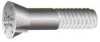 #7 Head Bucket Tooth Bolts -Image