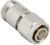 Coaxial Connectors (RF) - Adapters -- ARF3399-ND -Image