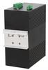 IES-Series 12 Port Industrial Ethernet Switch 8x RJ45 10/100/1000TX 4x SFP 1000FX