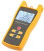 Handheld Optical Power Meter -- C0260002 -- View Larger Image