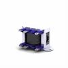 Audio Distribution Transformers -- WS8-70