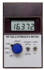 RF Field Strength Meter